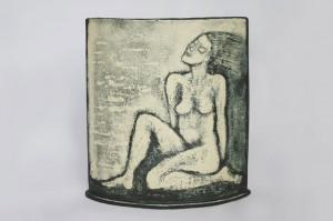 Baumbach_Keramik_Gefäße_06