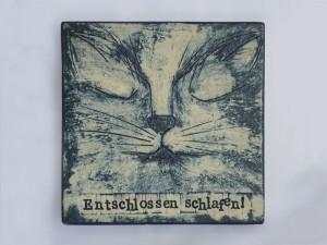 Baumbach_Keramik_Miniaturen_02